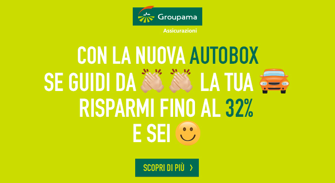 Banner Homepage Autobox