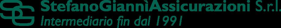 Stefanogianniassicurazioni S.R.L. - Agenzia Generale Groupama
