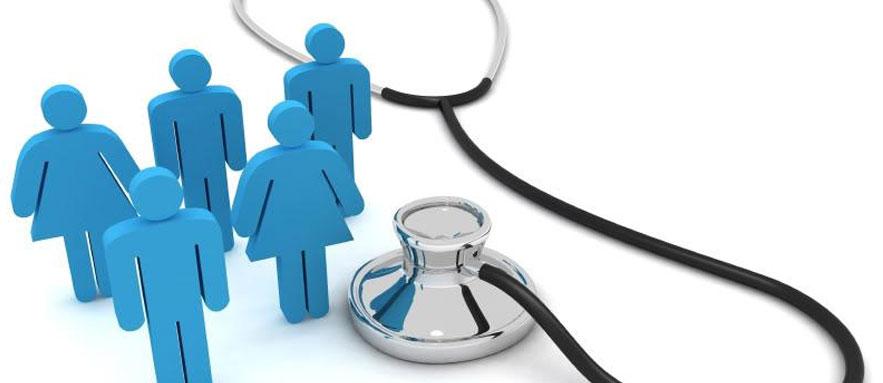 assicurazione sanitaria stefano gianni assicurazioni