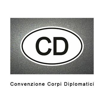 Corpi Diplomatici