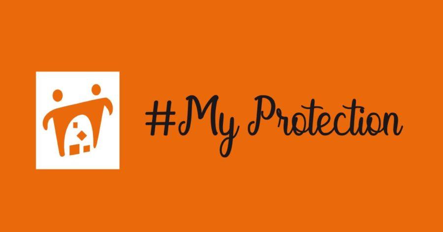My Protection - Stefanogianniasssicurazioni