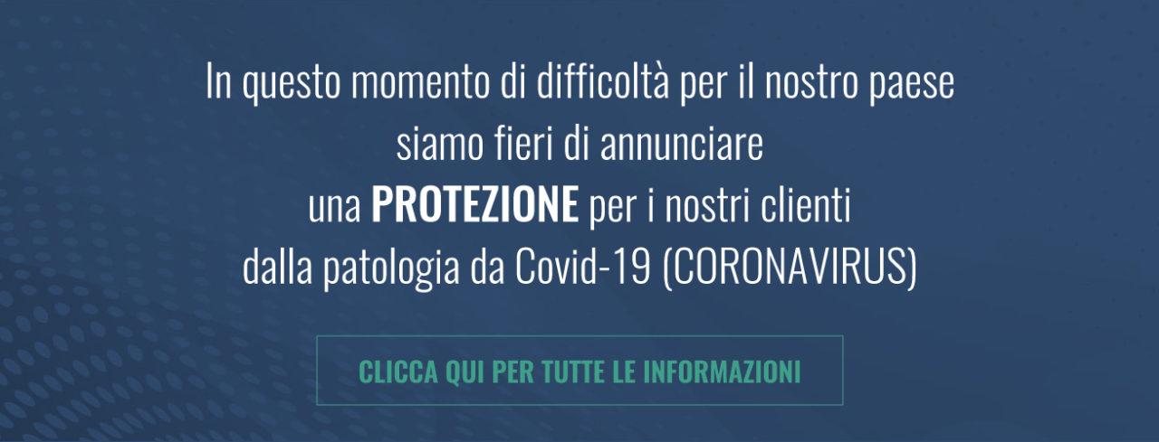 protezione-patologia-covid-19_stefano-gianni-assicurazioni (1)
