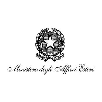 Ministero degli Esteri: